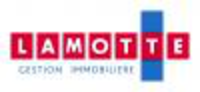 LAMOTTE-GESTION-TRANSACTION RENNES
