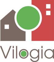 VILOGIA