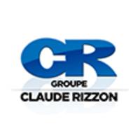 MAISONS CLAUDE RIZZON ALSACE