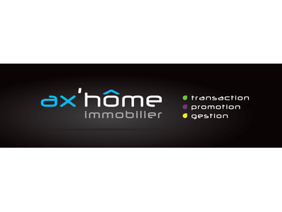 ax-home-immobilier
