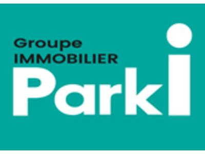 parki-pluvigner