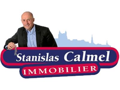 calmel-immobilier