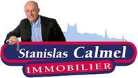 CALMEL IMMOBILIER
