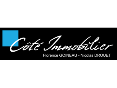 cote-immobilier-angers