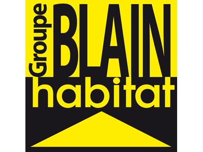 groupe-blain-habitat-2