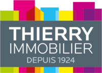 THIERRY IMMOBILIER ATLANTIQUE - LOCATION