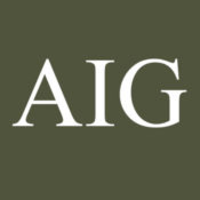 AGENCE IMMOBILIERE GIENNOISE