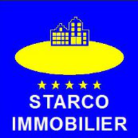 Starco Immobilier