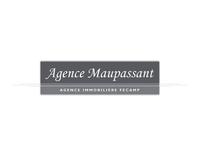 Agence Maupassant