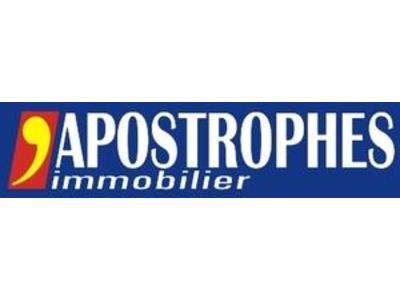apostrophes-bruyeres