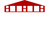 IMMOBILIERE HECKMANN
