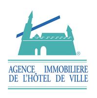 AGENCE DE L'HOTEL DE VILLE