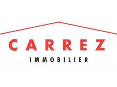 carrez-immobilier