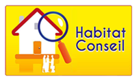 Agence Habitat Conseil