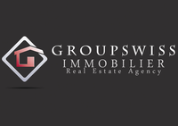 GROUP SWISS IMMOBILIER
