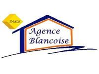 Agence Blancoise Argenton