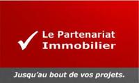 LE PARTENARIAT IMMOBILIER