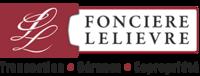 FONCIERE LELIEVRE Pole Location Gestion
