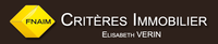 CRITERES IMMOBILIER