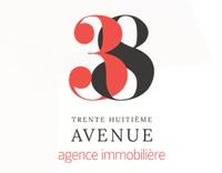 38ème avenue