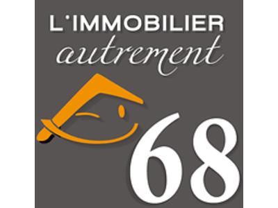 l-immobilier-autrement-68