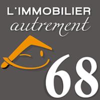L'Immobilier Autrement 68
