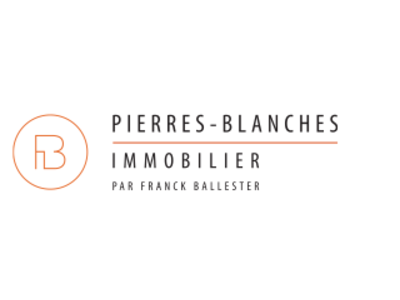 pierre-blanche-immobilier