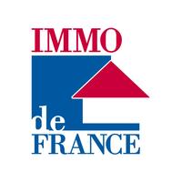 IMMO DE FRANCE VIENNE