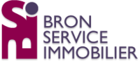BRON SERVICE IMMOBILIER