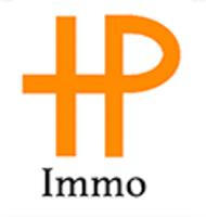 HP IMMO