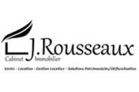 CABINET JACQUES ROUSSEAUX