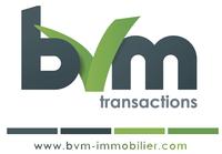 BVM TRANSACTIONS