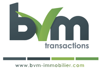 BVM IMMOBILIER Dijon