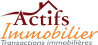 ACTIFS IMMOBILIER