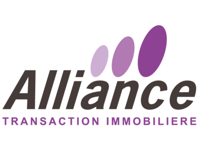 alliance-transaction-immobiliere