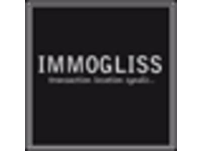 immogliss