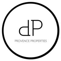 Provence Properties