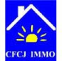 CFCJ IMMO