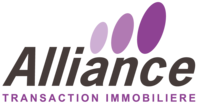 ALLIANCE TRANSACTION IMMOBILIERE