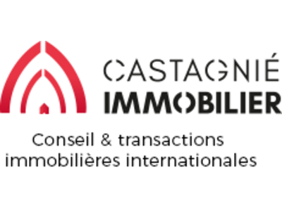 immobilier-castagnie