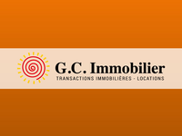 G.C IMMOBILIER