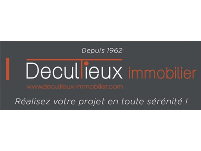 decultieux-immobilier