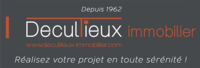 Decultieux Immobilier
