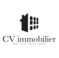 CV IMMOBILIER