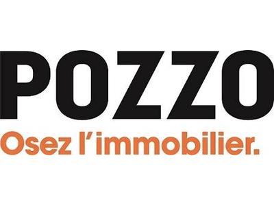 pozzo-trouverie-vire-normandie