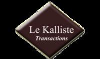 LE KALLISTE IMMOBILIER