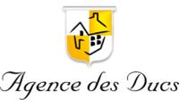 AGENCE DES DUCS