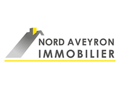 nord-aveyron-immobilier