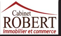 CABINET ROBERT IMMOBILIER