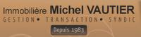 IMMOBILIERE MICHEL VAUTIER